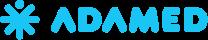 logo-adamed-3